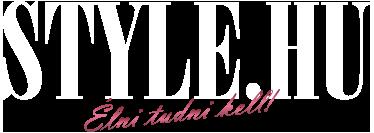 Stylemagazin.hu