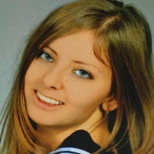 Czene Alexandra
