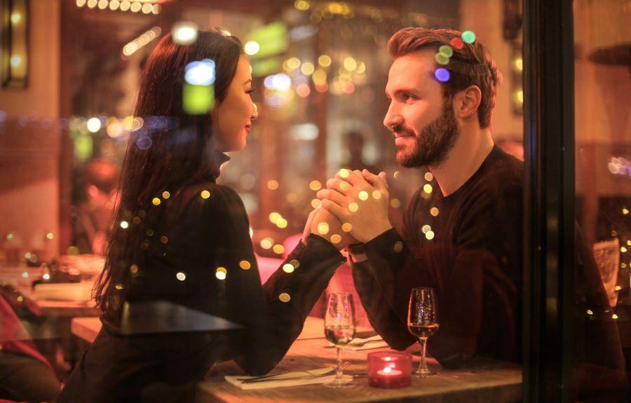 randizás társkereső weboldal cukorpadacok számára