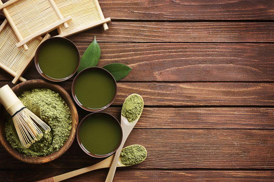 a bambusz hajtások segítenek a fogyásban)