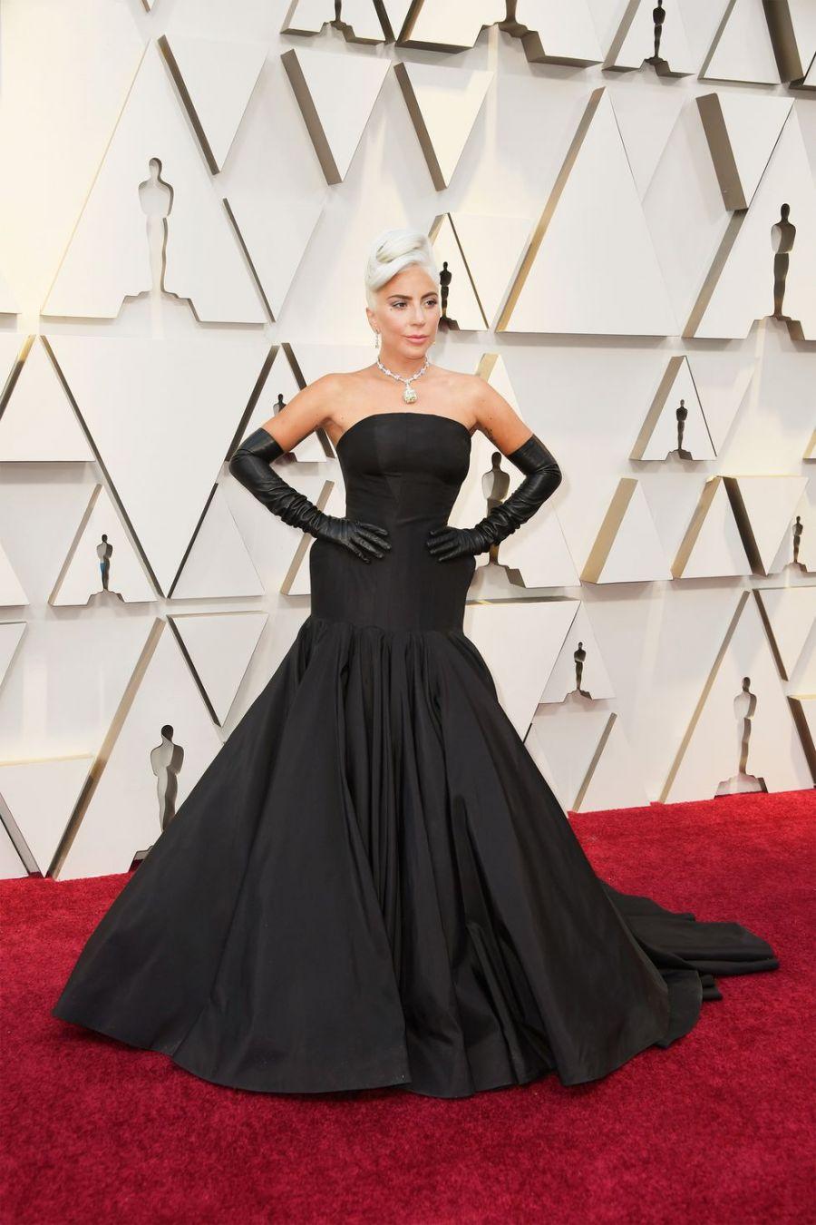 c0f3aa3734 Top10: a legszebb ruhák a 91. Oscar-gálán
