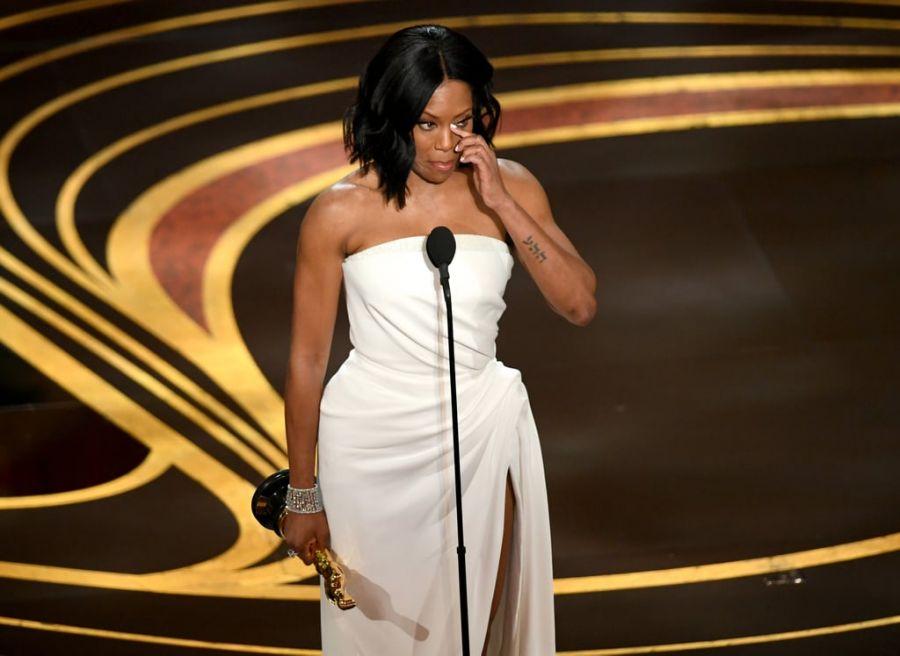 887bf943af Top15: A 2019-es Oscar-gála legjobb fotói