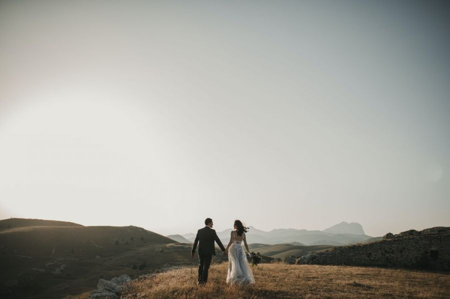 leszokni a házasságról)