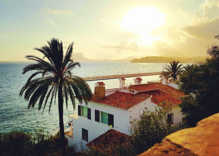 costa blanca- hírek ismerősök)