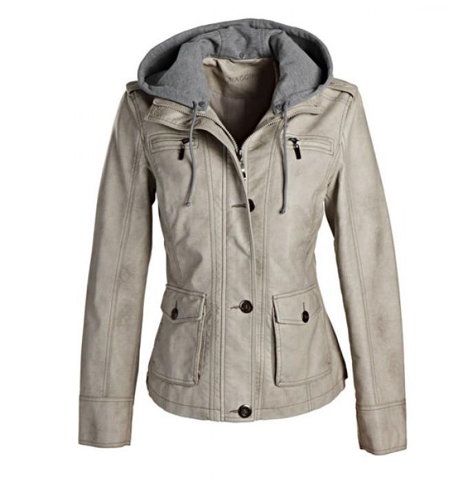 Átmeneti kabátok 8936395398