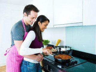 szuper randevú 2 gluténmentes társkereső oldal Kanada