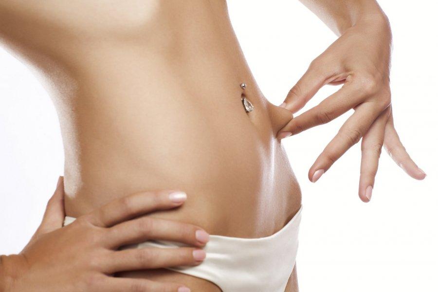 antiösztrogén diéta