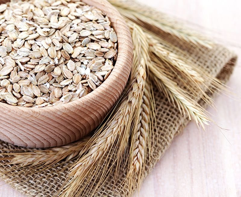 gyors fogyókúrás gabonafélék)