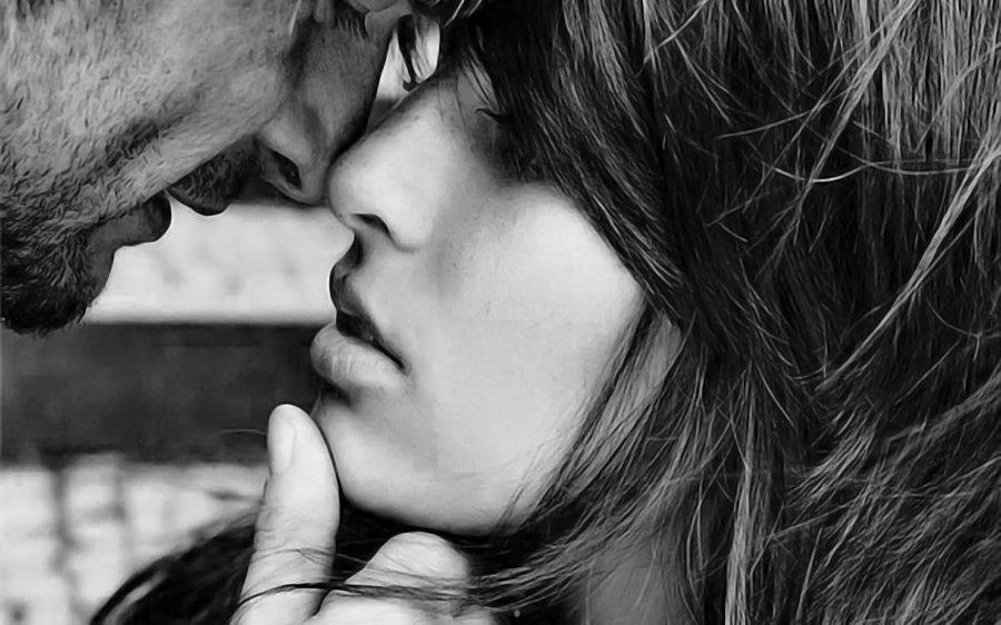 hogy mondjam el hogy szeretlek idézetek Hogyan mondjam el, hogy szeretlek?