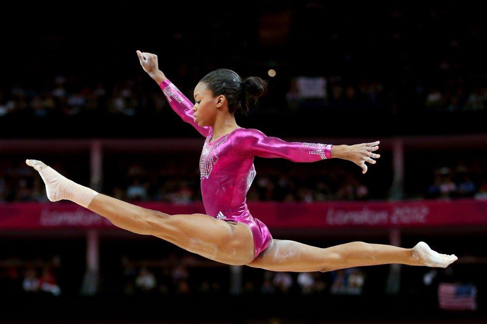 20a7cfaaef XXX: nyári olimpiai játékok, London, Nagy-Britannia, 2012: Olga Rypakova,  kazahsztáni távugró