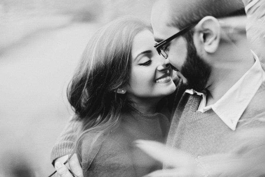 házas vagyok, és férjhez mentem