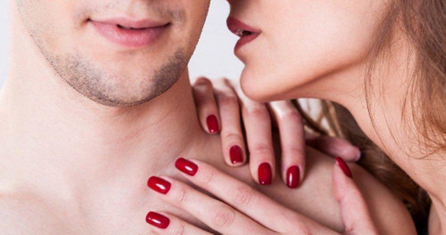 férfiaság művészete randevúzás